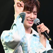 KIM MIN KYU 1st FAN MEETING TOUR [Nineteen, MIN KYU] IN BANGKOK