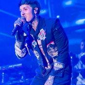 "Bring Me the Horizon Live in Bangkok บอกได้สองพยางค์ว่า ""โคตรเดือด"""