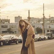 TAEYEON_The 2nd Album Repackage 'Purpose'