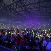 2019 IU Tour Concert [LOVE , POEM] In Bangkok