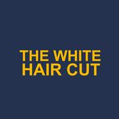 """เหงาได้อีก! The White Hair Cut ส่งเพลงใหม่ให้คนขี้น้อยใจกับ """"คนคนนึง"""""""