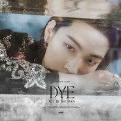 GOT7: DYE