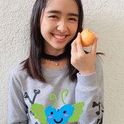 เจน BNK48
