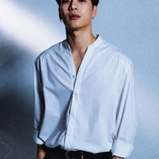 แจ็คสัน หวัง (Jackson Wang)