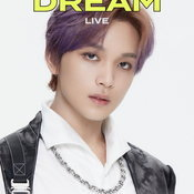 NCT DREAM Beyond the Dream Show