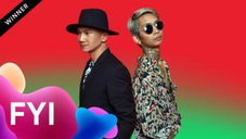 "ANNOUNCEMENT: Duet ""Flashback"" Bareng Anji & Young Lex Winner!"