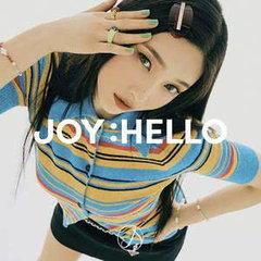 Tangga Lagu Teratas K-POP TOP HITS