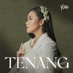 Tangga Lagu Teratas INDONESIAN TOP HITS