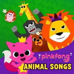 เพลงฮิต Top 50 Family & Kids