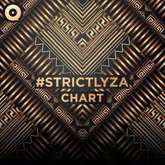 Top Chart StrictlyZA