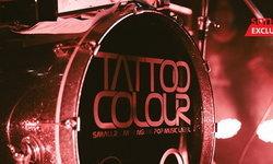 """#เนรมิตเองทัวร์2018 กับวันที่ """"Tattoo Colour"""" กระหายอยากกลับไปเป็นวงอินดี้เล็กๆ อีกครั้ง"""