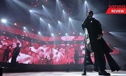 """MI4DX Concert"" 10 ปีแห่งความสำเร็จ และการเดินทางสู่ทิศทางใหม่ของ ""Mild"" อย่างเต็มตัว"
