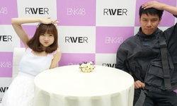 ส่องท่าโพสสุดเก๋! เมื่อ 5 คนดังเข้าร่วมกิจกรรมถ่ายรูปคู่สมาชิก BNK48