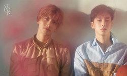 """TVXQ! ปล่อยอัลบั้มพิเศษครบรอบเดบิวต์ 15 ปี พร้อมเพลงใหม่ """"Truth"""""""