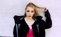 CL คอนเฟิร์มออกจากค่าย YG หลังหมดสัญญาอย่างเป็นทางการ
