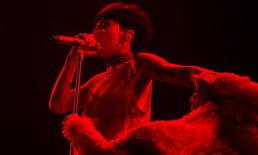 """[Review] คอนเสิร์ต G-Dragon งานนี้องค์ """"ควอนจียง"""" ลงของจริง! (มีคลิป)"""