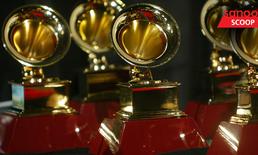 วิเคราะห์ 5 สาขารางวัลใหญ่ Grammy Awards 2018 ใครจะคว้าชัยกลับบ้าน