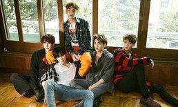 """SM Ent. เปิดพิพิธภัณฑ์ K-POP แต่ปิดห้องรำลึกถึง """"จงฮยอน SHINee"""""""