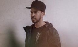 Mike Shinoda เตรียมขนเพลง Fort Minor และ Linkin Park มาโชว์เต็มอิ่ม 9 ส.ค. นี้