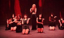 (G)I-DLE จัดเต็มโซโล่สเตจ+เพลงใหม่ ปิดฉากคอนเสิร์ตใหญ่ครั้งแรกอย่างงดงาม