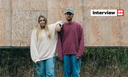 Jeremy Zucker & Chelsea Cutler กับภาคต่อของเพลงรักหม่นๆ ใน brent ii ที่อบอุ่นละเมียดละมัยกว่าเดิม