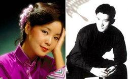 10 เพลงจีนอมตะนิรันดร์กาล ผ่านไปกี่ยุคก็ร้องได้