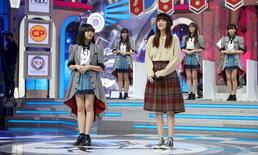 """ซีโมน"""" โค่น """"อาย"""" สำเร็จ รักษาสถิติเอาชนะผู้ท้าชิง 7 แมทช์ """"Last Idol Thailand"""""""