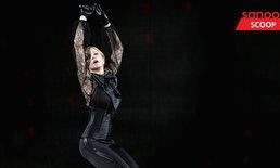 """6 ปรากฏการณ์ทางดนตรีโลกไม่ลืม ในวันที่ """"Madonna"""" ล่วงเลยสู่วัย 60"""