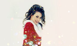 """เพลง """"คริสต์มาส"""" ที่ไม่ได้มีแค่เพลงของ Mariah Carey โดย อนุสรณ์ สถิรรัตน์"""
