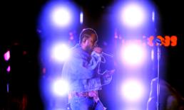 """Kendrick Lamar"" นำทีมเข้าชิง 8 รางวัล Grammy Awards ครั้งที่ 61"