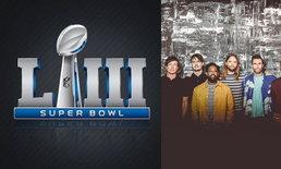 รำลึก 7 ที่สุดของโชว์พักครึ่ง Super Bowl-Maroon 5 เตรียมสานต่อความยิ่งใหญ่ก่อนมาไทย