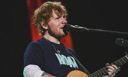 เตรียมตัวให้พร้อม! ก่อนไปคอนเสิร์ต Ed Sheeran + ONE OK ROCK ที่ราชมังฯ 28 เม.ย. นี้