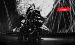สัมผัสตัวตน GOT7 มากกว่าที่เคยใน GOT7 FAN FEST 2019 'SEVEN SECRETS' IN BANGKOK