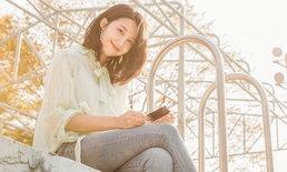 """เคาท์ดาวน์เจอ """"จองอึนจี"""" 22 ก.ย. นี้ คอนเสิร์ตเดี่ยวในไทยครั้งแรก"""