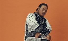 """New Song: """"ทศกัณฐ์"""" ยืมแมว อุ๋ย Buddha Bless เล่น MV เพลงใหม่ """"ทนคือเรา"""""""