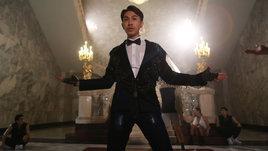"""ตรี ชัยณรงค์ เผยลีลาการเต้นที่ซ้อมครึ่งปีในเอ็มวีเพลงใหม่ """"ปอนปอน ON สตาร์"""""""