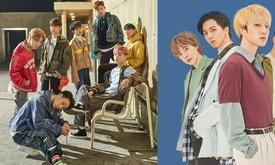 กำเงินรอจองบัตร! คอนเสิร์ต iKON เปิดขาย 26 ส.ค. WINNER 1 ก.ย. นี้