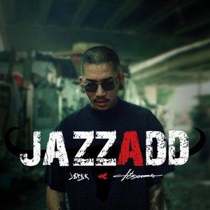 เพลง JAZZADD