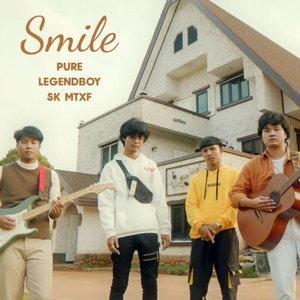 เพลง ยิ้ม (Smile)