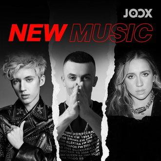 New Music [Inter]