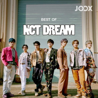 Best of NCT DREAM