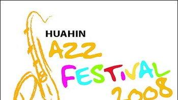 ชมฟรี! เทศกาลดนตรี หัวหิน Jazz in The Town