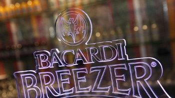 Bacardi Breezer ชวนคนหัวคิดสร้างสรรค์ประชันไอเดีย