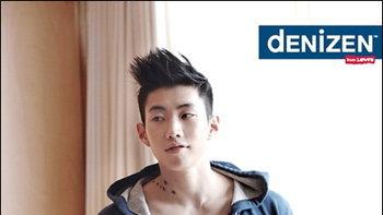 JYP พร้อมสนับสนุน แจบอม ( Jay Park ) ทำกิจกรรมในรายการเพลงเกาหลีอีกครั้ง
