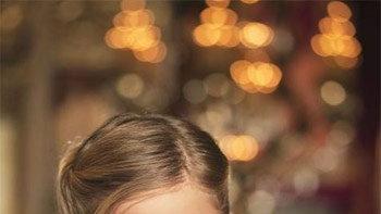 Jackie Evancho สาวน้อยมหัศจรรย์ เด็กปั้นคนล่าสุดของ David Foster