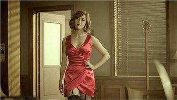 Secret จอนฮโยซอง เผยหุ่นสุดอึ๋มในทีเซอร์มินิอัลบั้ม POISON