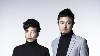 Secretive เพลงรักผิดหวังฉบับ สควีซ แอนนิมอล