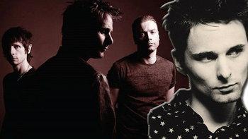 สิ้นสุดการรอคอย สุดยอดวงร็อกอินดี้แห่งปี Muse คอนเฟิร์มมาไทย!