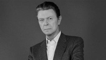 ช็อคโลก! David Bowie เสียชีวิตด้วยวัย 69 ปีจากโรคมะเร็ง