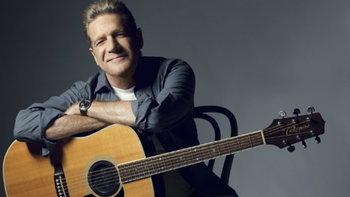 RIP Glenn Frey อดีตมือกีต้าร์ The Eagles ตำนานคันทรี่ร็อคระดับโลก